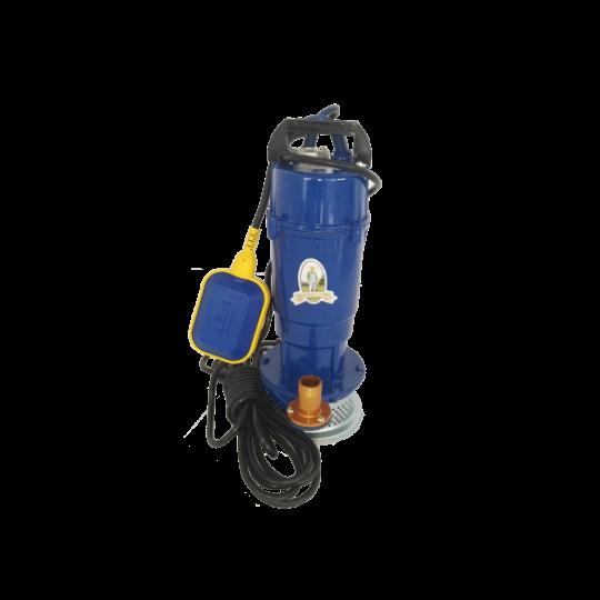 Pompa apa submersibila QDX-16M Micul Fermier